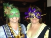 Yule Feast/Masked Ball 2012